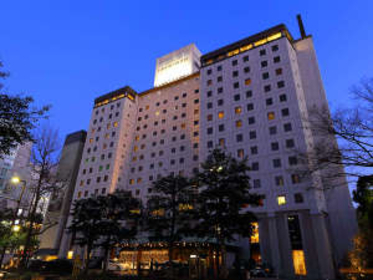 西鉄グランドホテル image