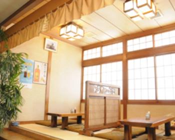 Shige Sushi image