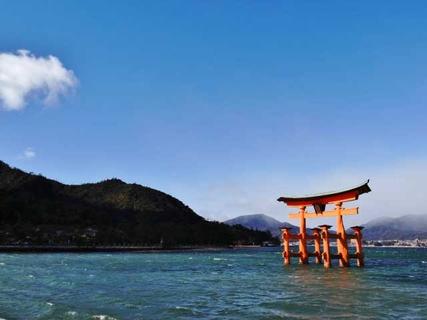 일본 3경
