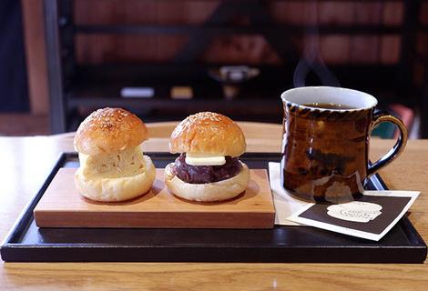 京都のたまごサンドが食べられるお店まとめ