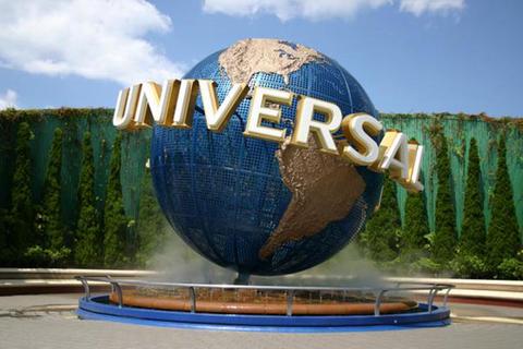 ユニバーサルスタジオジャパン近くの、送迎ありのおすすめホテル!観光に超便利なホテル20選、ユニバならここ!