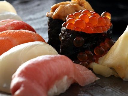 【北海道】從正餐到甜點一網打盡 超狂新千歲機場人氣美食推薦35選