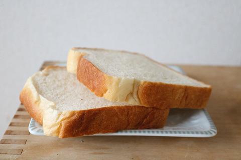京都の実力派食パンを厳選!人気ベーカリーで食パンの食べ比べしてみました
