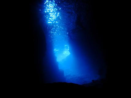 【沖繩】浮潛&潛水絕佳景點20選