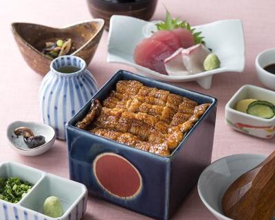 【名古屋】千萬別錯過道地的「鰻魚飯三吃」 人氣店家8選