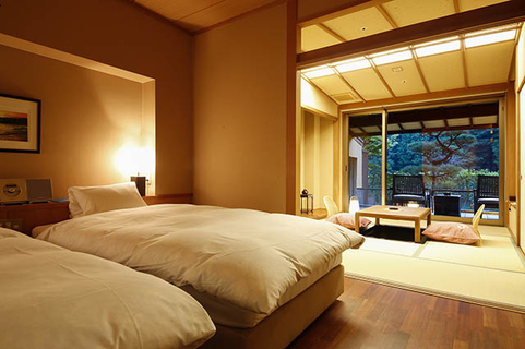 Where to Stay in Himeji