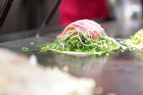 Okonomi-mura