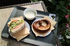 札幌の人気で有名なパン屋さん