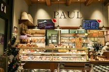 PAUL(ポール) 札幌ステラプレイス店