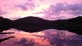 帯広・十勝地域の写真映え必至な大自然が作り出した絶景スポットを厳選して7選ご紹介!