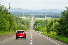 北海道の北十勝で絶景を見られるドライブスポットを紹介