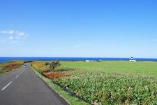 北海道・網走のおすすめ絶景ドライブ オホーツクを走る