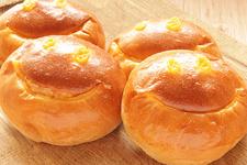 東京駅エキナカモーニング特集!いま売れてる大人気のパンをランキング