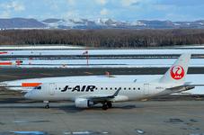 【災害対策】飛行機で「大雪」に遭遇した時はどうすればいい?万全の対策法