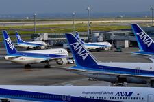 東京=大阪、飛行機ビジネス出張で知っておくと便利な6つのポイント