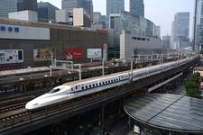 東海道新幹線EX-IC、スマートEXで少しでもお得に乗る方法