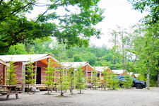 【関東5選】キャンプ初心者・子連れ家族必見!設備の整ったキャンプ場で快適アウトドア