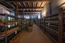 【酒蔵】山廃仕込みが生まれた蔵。福島県会津若松「末廣酒造」