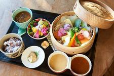 【後編】野菜の美味しさに目からウロコ! 三浦&横須賀で大地の恵みを存分に味わう