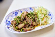 ここでしか体験できない本場の味! タイ料理屋の宝庫・ディープな横浜をめぐる旅