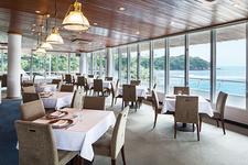 三浦半島の絶景に息を飲む! 海沿いの絶景スポットレストラン