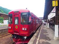 岐阜の女子観光列車の旅 ながらでスイーツ フォトジェニック鉄道旅 非日常を味わう 鉄女デビュー 絶品スイーツを味わう