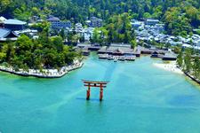 嚴島神社の観光・便利・お役立ち情報 ライトアップや行き方情報まで徹底解説