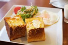 宮島で食べたいモーニング 広島の朝ごはん 宮島のグルメスポット紹介