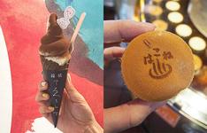 【2020年最新版】箱根に来たらやっぱり食べたい!箱根湯本駅前の食べ歩きグルメ厳選11店