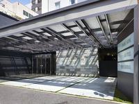 行きたい所にすぐ行ける好立地のホテル。広島の新名所「おりづるタワー」まで徒歩4分