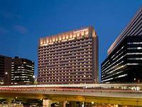 コートヤード・バイ・マリオット新大阪ステーション