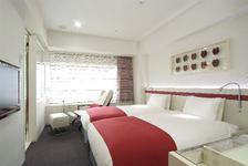 観光・ビジネスに最適!格安で泊まれる秋葉原のホテル18選