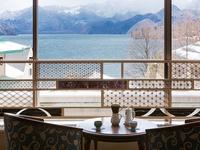 【栃木】日光東照宮に訪れるならここに泊まろう!老舗旅館から格安ホテルまで25選