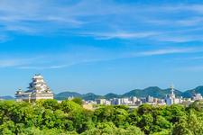 【兵庫】観光に便利!姫路城・姫路駅チカのおすすめホテル20選