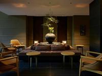 【京都・祇園~清水寺】一度は泊まりたい!憧れの宿特集