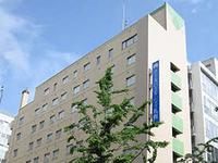 ホテルパールシティ札幌(HMIホテルグループ)