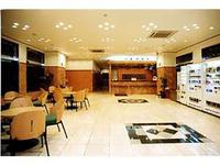 東横イン 札幌駅南口