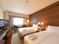 ホテルWBF札幌ノースゲート(旧ホテルノースゲート札幌)