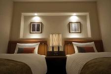 【福岡ホテル35選】博多駅周辺の安全・アクセス便利なホテル特集
