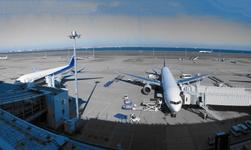 飛行機の3密回避―国内線のコロナ対策を紹介
