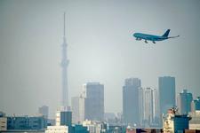 【LCC10社解説】飛行機のキャンセル・払い戻し・予約変更の方法