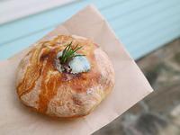 パン好き必見!鎌倉周辺のおすすめパン屋さん14選