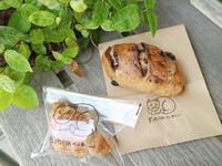 パン好き必見!鎌倉周辺のおすすめパン屋さん19選