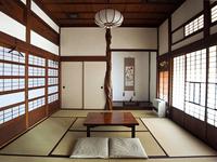 鎌倉で訪れたいレトロでアットホームなゲストハウス・民宿7選