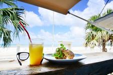 鎌倉・江の島の海が見える、オーシャンビューのおすすめカフェ