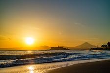 人気観光スポット鎌倉の、絶対インスタ映えするフォトスポット13選
