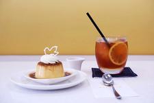 鎌倉で人気のカフェおしゃれなカフェ