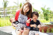 愛知県、名古屋の専門レジャー施設 ファミリーの家族旅行におすすめ