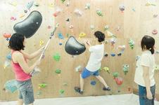 APEX Climbing Gym(エイペックスクライミングジム) 新宿西口店