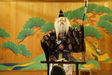 """海外のお客様も喜ぶ!""""日本""""を体感する東京の伝統文化体験スポット5選"""